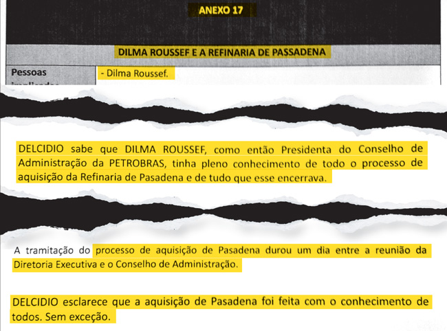 8Delcidio.jpg